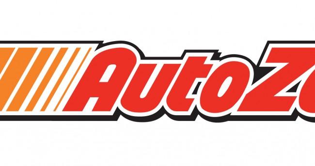 Auto Zone Catalog Parts 2017 2018 Best Cars Reviews