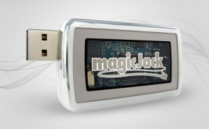 What-is-magicJack