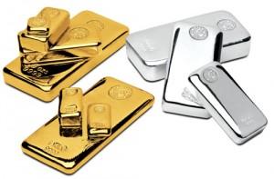 gold_silver_bars