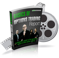 The Basics of Options Trading eBook from Option Millionaires
