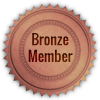 Bronze Level Membership