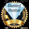 Diamond Member Level