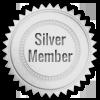Silver Membership Level
