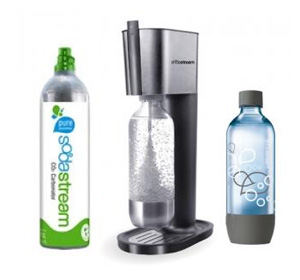 sodastream-pure-black-300
