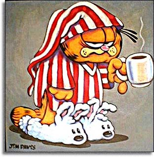 garfield-morning_coffee