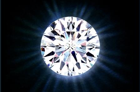 UPB Diamond Option Market Update