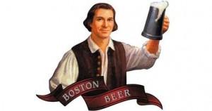 080402_sam_adams_beer_logo