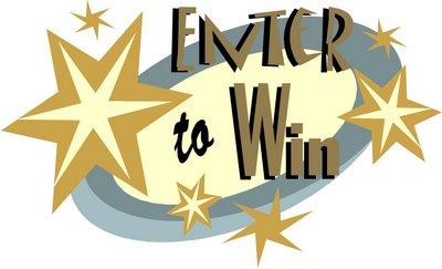 New Option Millionaires Contest – Guess $GOOG Close