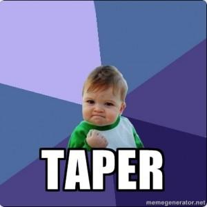 taper2