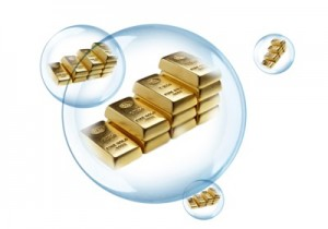 1213_gold-bubble_400x280