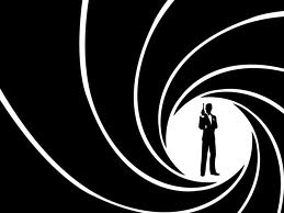 BOND? James BOND.  Where is the BOND Market Headed?