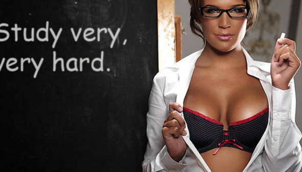 hot-teacher