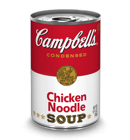 Campbells Soup Company $CPB Could See A Sharp Move Lower Post Earnings Tomorrow Morning