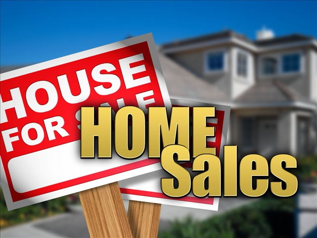 home_sales