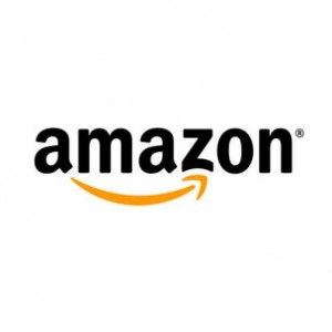 $AMZN: How To Trade Tonight's Earnings Report