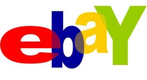 $EBAY Earnings Report Tomorrow After the Bell