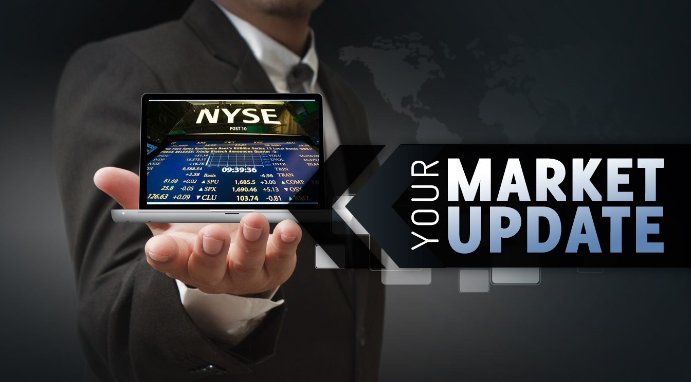 Market and Earnings Update – February 4th, 2015 ( $LNKD, $TWTR, $YELP, $GMCR)