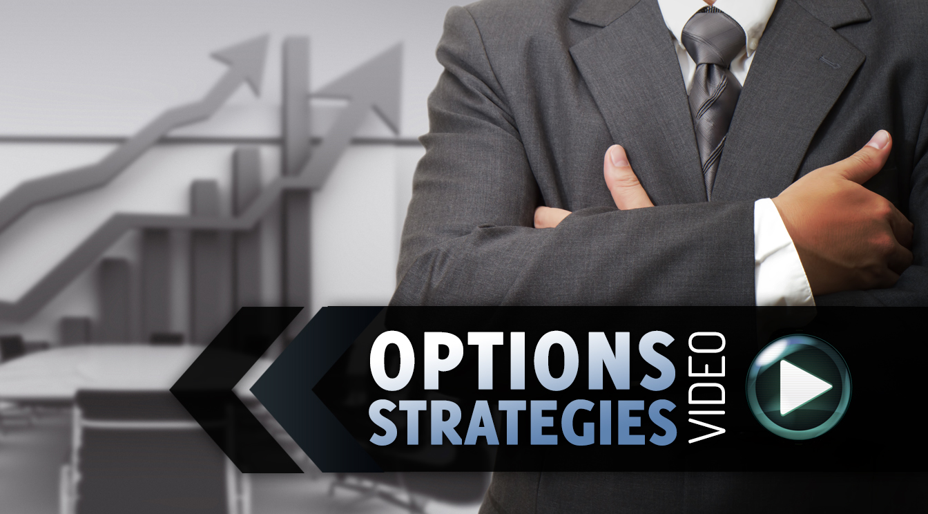 Webinar : Binary Options with Max G. July 21st at 4:30pm