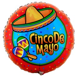 cinco-de-mayo-graphic