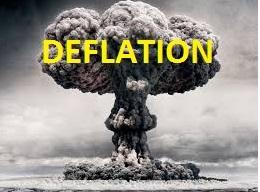deflation1
