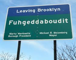 F…..Fuhgeddaboudit!  $FEYE $FUEL
