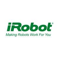 iRobot-Corporation