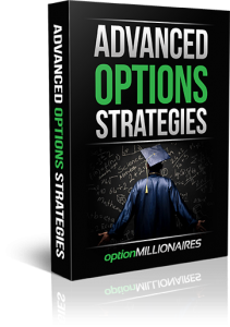 Advanced_Options_Strategies_sm