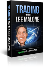 Trading_with_Lee_Malone_sm