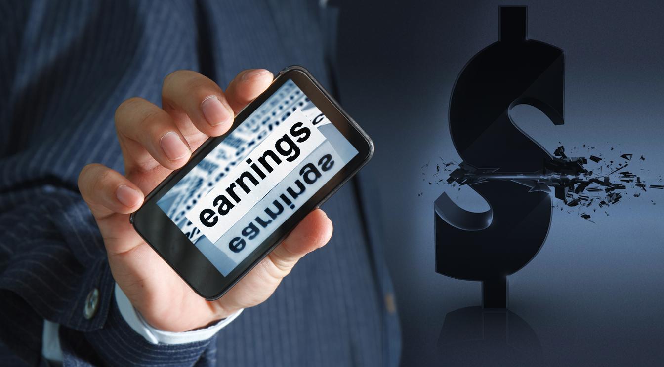 earnings-slashed