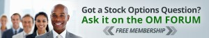 OM Free Stock Options Forum