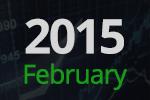 februrary-2015