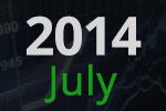 july-2014