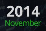 november-2014