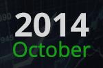 october-2014