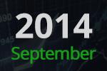 september-2014