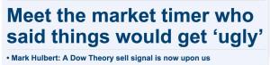 market watch timer