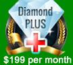 Diamond+